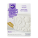Wilton Decorator Preferred White Fondant, 24 oz.
