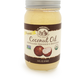 La Tourangelle Organic Coconut Oil
