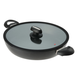 Scanpan® IQ Nonstick Chef Sauté Pan