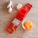 Kuhn Rikon® Julienne Ginger Dual Slicer