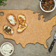 Epicurean USA Cutting Board