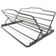 Sur La Table Adjustable Roasting Rack