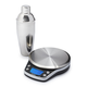 Perfect Drink® PRO Scale