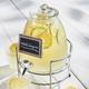 Beehive Beverage Jar, 1 Gallon