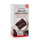 Double Dark Chocolate Layer Cake Mix