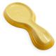Le Creuset® Soleil Spoon Rest
