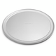 Sur La Table Platinum Professional Pizza Pan, 14