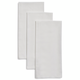 Flour Sack Towels, 34