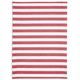 Bold Striped Kitchen Towel