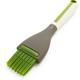 Chef'n® FreshForce™ 2-in-1 Pastry Brush