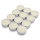 Tealight Candles, Set of 50