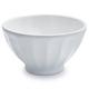 Latte Bowl