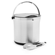 OXO Ice Bucket with Tongs