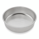 Nordic Ware Naturals for Sur La Table Cake Pan