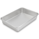 Nordic Ware Naturals for Sur La Table Cake Pan, 9
