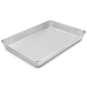Nordic Ware Naturals for Sur La Table Deep Cake Pan