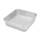 Nordic Ware Naturals for Sur La Table Cake Pan, 9