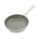 GreenPan Diamond Clad Ceramic Nonstick Skillet