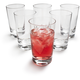 Schott Zwiesel® Bar Collection All-Purpose Tumblers, Set of Six