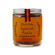 Spanish Paella Seasoning Blend