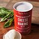 Mozzarella Cheese Making Kit