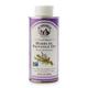 La Tourangelle Herbes de Provence Oil