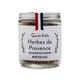 Herbes de Provence Seasoning Blend