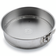 Zenker Tin-Plated Springform Pan