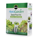 AeroGarden Heirloom Salad Greens Seed Pods