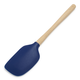Sur La Table Flex-Core Jumbo Silicone Spatula with Wood Handle