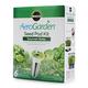 AeroGarden Gourmet Herb Seed Pods