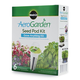 AeroGarden Grow Anything Seed Pods