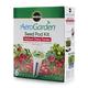 AeroGarden Red Heirloom Cherry Tomato Seed Pods