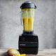 Vitamix TurboBlend Two-Speed Blender