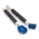 OXO Appliance Cleaning Set