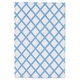 Diamond Kitchen Towel