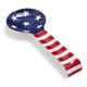 Stars and Stripes Spoon Rest