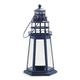 Lighthouse Tealight Candle Holder