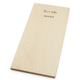Sur La Table  Maple Grilling Plank,  7