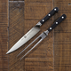 Zwilling J.A. Henckels® Pro 2-Piece Carving Set