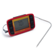 Taylor Digital Grill Thermometer with Probe and Timer