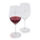 Riedel Vinum Cabernet Wine Glasses, Set of 2