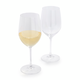 Riedel Vinum Chardonnay Wine Glasses, Set of 2