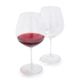 Riedel Vinum Pinot Noir Wine Glasses, Set of 2