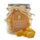 Old-Fashioned Lemon Drops