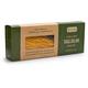 Sur La Table® Italian Tagliolini Pasta