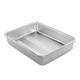 Nordic Ware Prism Baking Pan