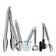 Rösle 6-Piece Kitchen Utensil Set