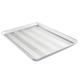 Nordic Ware Prism Big Sheet Baking Pan