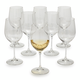 Riedel Vinum Chardonnay Wine Glasses, Set of 8